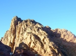 Mount_Sinai_Egypt