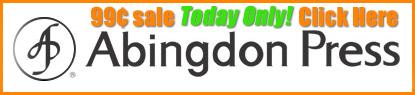 Abingdon-Sale