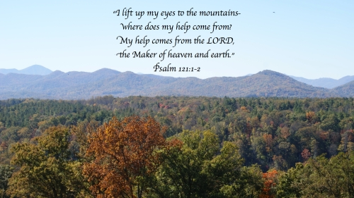 Appalachian Mountain and Verse Picture.001