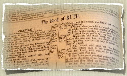 Book of Ruth for Devotional.001