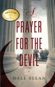 prayer-cover-lg-new1
