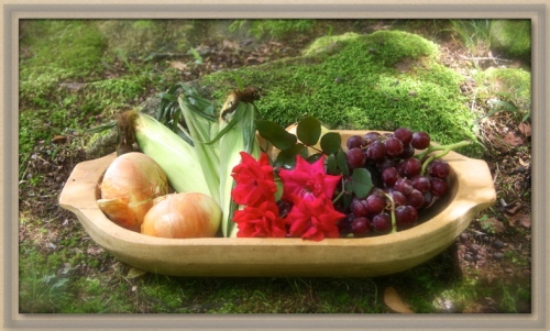 Fruit and Veggie Bowl.001
