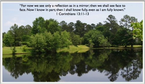 1 Corinthinans Bible verse and pic for blog.001