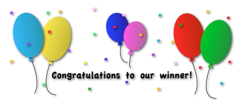 Baloons and Confetti for Blog Book Winners.001