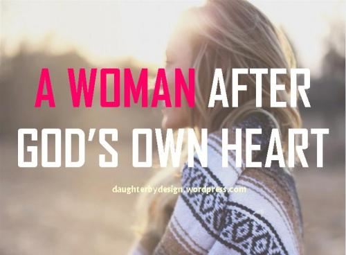 Proverbs 31, Proverbs 31 Woman, proverbs 31 girl