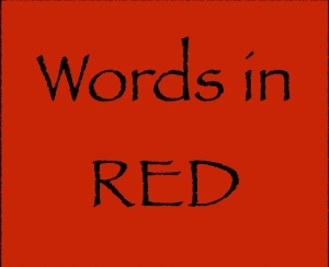 Words in Red Image.001